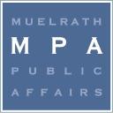 Muelrath Public Affairs Logo