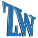 Zenergy Works Logo