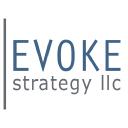 Evoke Strategy Logo