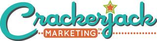 Crackerjack Marketing Logo