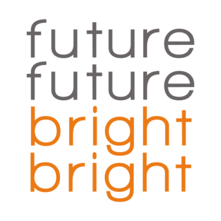Future Bright Websites Logo