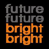 Future future bright bright