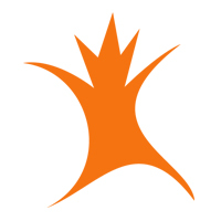 Outburst Web Logo