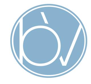 Buena Ventures  Logo
