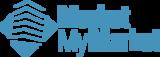 Mmm logo 1