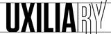 Line logo on white