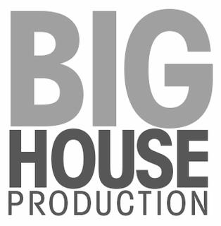 BigHouse Production Logo