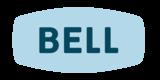 Bell logo %282%29