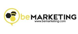 beMarketing Logo