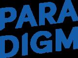 Pdgm logoasset 2 2x