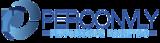 Logo 79d9480e433fc0d6549113084d3c74ff 1x