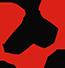 ASTOUNDZ Logo