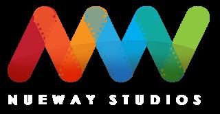 NueWay Studios Logo