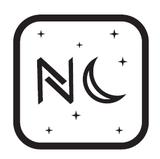 Nclogo