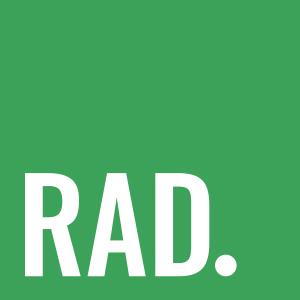 Radcrafters LLC Logo