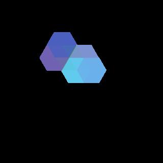 Resulti Media LLC Logo