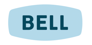 Bell Media Logo