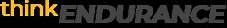 Endurance Marketing Logo