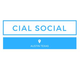 CIAL Social Logo
