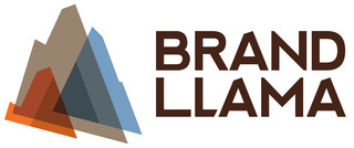 Brand Llama Logo