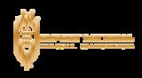 Ex logo 400x220