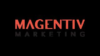 Magentiv Marketing Logo