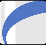 Logo final proposal