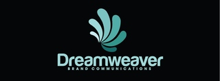 Dreamweaver Brand Communications Logo