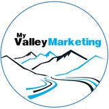 My valley marketing salem oh