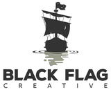 Blackflagcreative logo large