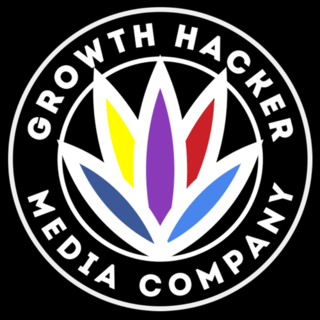 Growth Hacker Media Logo