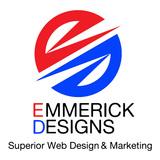 Emdsgn logo sq