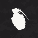 INPHANTRY Logo