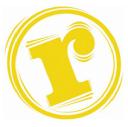 Rattle Advertising Logo