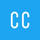 Comm Collab Logo