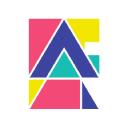 MARCA Miami Logo