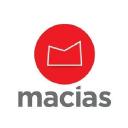 Macias Creative Logo