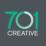 701 creative logo final facebook