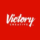 Victory Creative Logo