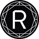 Russell Creative Logo