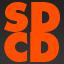 SD CreativeDirectory Logo