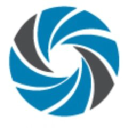 Spin Creative Logo