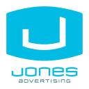 Jones Advertising Logo