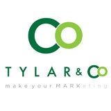 Tylar   company web square