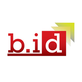 Bid logo final notext websq 1200x1200