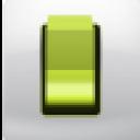 WiredFrame Logo
