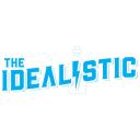 The Idealistic Logo
