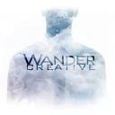 Wander Creative Logo
