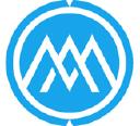 MMA Creative Logo
