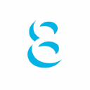 Chair 8 Media Logo